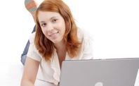 Online courses for dietitians in HAES and Non-Diet Approach