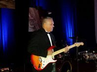 Michael Dones /Guitarist