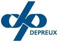 Depreux belt manufacturer