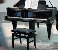 Piano Lessons Kelowna
