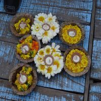 "<img src=""australian womens travel .jpg"" alt=""seven candle votives with flowers , varanasi inia"">"