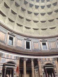 "<img src=""australian womens travel.jpg alt=womens tours,inside the beautiful pantheon, rome "">"