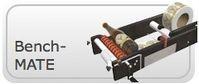 BenchMATE: de beste hand-etiketteermachine
