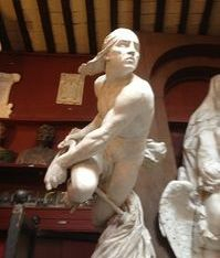 "<img src=""australian womens travel.jpg alt=womens tours, Cafe Canova Tadolini, Rome""> Italy"