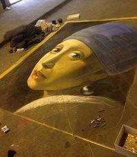 """<img src=""""australian womens travel.jpg alt=womens tours,chalk drwaing, florence, italy """">"""