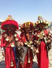 "<img src=""australian womens travel.jpg alt=womens tours,water sellers, marrakesh, morocco "">"