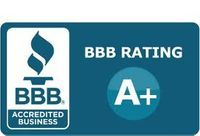 BBB.org/vancouver-island