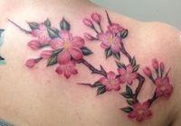 Tattoo Artist Fort Hood TX