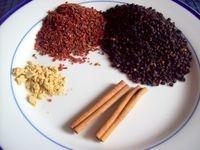 Safe and Natural Herbal Medicine