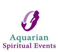 Aquarian Events - Lisa's Events Company www.aquarianevents.com