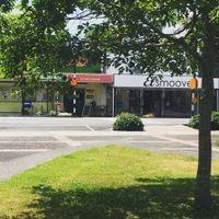 Eltham Taranaki New Zealand Take Time Out In Eltham