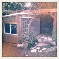 Tiny House Contractor of Ventura- Design Build Project