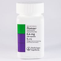 flomax can help your urinary symptoms