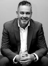 Corporate Headshots,Business Portraits Melbourne.James Fox Photography