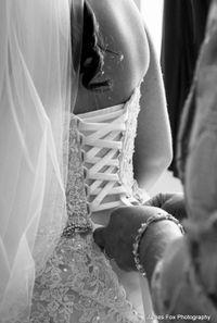 Wedding event photography.James Fox Photography