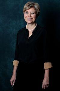 portrait fashion corporate headshots.James Fox Photography