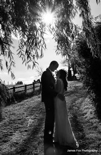 Melborne wedding photography