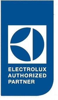 Electrolux Authorized Dealer - LV Engineering Service