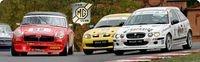 MG Racing Vulcan Racing