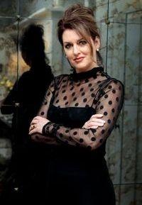 Melbourne Portrait Photographer.Corporate.James Fox Photography