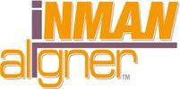 Inman Aligner Teeth Straightener