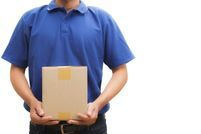 Courier Service in Brevard County, FL