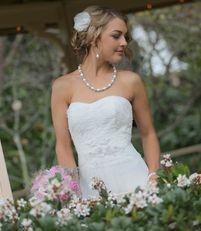 Stunning Bridal Designs