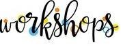 Workshops at Act Natural Energy Healing