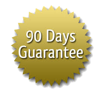 90 day Product Guarantee for weight loss coffee in Melbourne