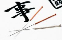 AcupunctureHalifax uses sterile single use acupuncture needles