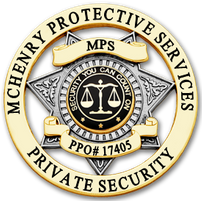 Commercial and Investment Property Security