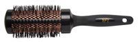 Copper Core Thermal Round Brush