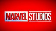 Marvel Hot Toys by SideShow