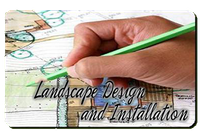 Landscape Service Buffalo New York
