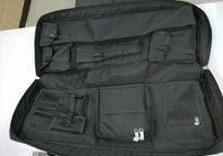 Carry All Weapons bag