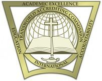 Accredited Christian College