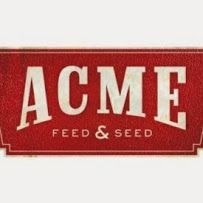 ACME restaurant a good choice after the pub crawl