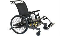 PDG Stellar HD Wheelchair.
