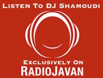 Best Persian DJ, Best Iranian DJ, Persian DJ in VA, Iranian DJ in VA, Persian DJ in DC, Iranian DJ in DC, Persian DJ in MD, Iranian DJ in MD