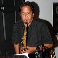 Scott White, Sax, Clarinet Instructor, Owner