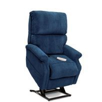 Best Powerchairs at the Best Prices.