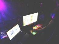 Elation, Chauvet, Compushow, Emulator Pro. Smithson Martin, Bassboss, Global Truss