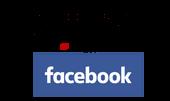 Facebook Bills Fence