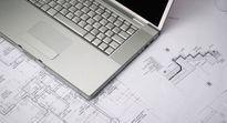 Tekenwerk digitaliseren