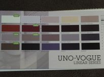 more outdoor awning colours