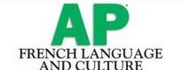 AP French revision, help and tuition classes with an online private tutor.