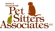 Pet Sitters Associates. Insurance and bonding.