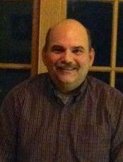 Martin Williams owner