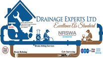 Drain Repairs and Maintenance
