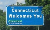 Connecticut motorcycle friendly restaurants, shops, lodges, campgrounds, biker friendly businesses